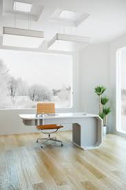 Office Furniture Kitchener Waterloo Small Office Strategies Modular Design To Enhance Even The