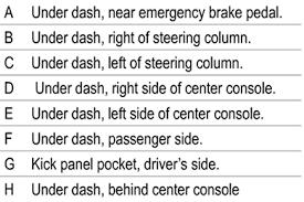2014 2015 2016 chevy silverado hitch wiring westin 65 75296 2014 2015 2016 chevy silverado hitch wiring westin 65 75296 westin brake controller wiring harness