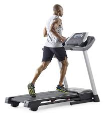 Best Treadmill Under 1000 2019 Reviews Buyers Guide