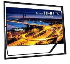 samsung 110 inch tv. samsung 110-inch s9 series smart uhd tv 110 inch tv