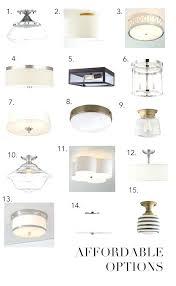 types of ceiling lighting. Types Of Ceiling Lights Can Light Diffe Lighting R