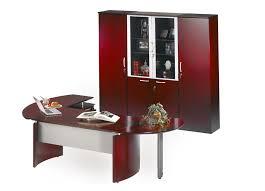 curved office desk furniture. curved desk napoli furniture office t
