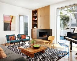 modern living room rug living room rugs ideas home ideas center intended for fancy modern living