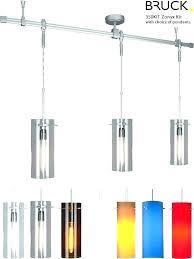 track lighting with pendants. Track Light Pendants Pendant Lighting Kitchen  Island Kit Led Kits Track Lighting With Pendants T