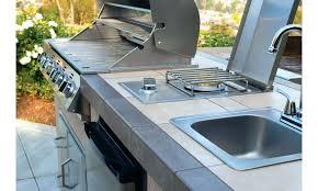 outdoor sink faucet outdoor kitchen sink faucet kitchen sinks black outdoor sink faucet cover outdoor bar outdoor sink faucet