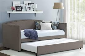 twin bed couch. Bedding:Fancy Twin Bed Couch 20 2000 3819 13816 Marvelous 17 Trundle . E