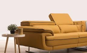 Recliner Leather Durian Best Leather Sofas For Your Living Room