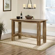 counter height dining table. Counter-Height Dinette Table Counter Height Dining