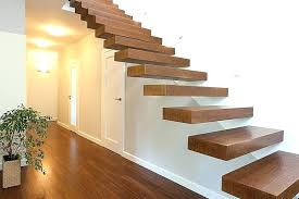 Newest small loft stair ideas for tiny house Storage Full Size Of Staircases For Small Spaces In Home Interior Design Gorgeous Ideas Best Staircase Kamyanskekolo Staircases For Small Spaces In Home Tiny House Loft Stairs Staircase