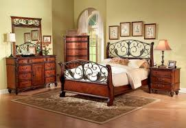 tuscan style bedroom furniture. So What Do You Think About Tuscan Style Bedroom Furniture In Natural Colors Above Itu0027s Amazing Right Just Know That Photo Is Only One Of 20 E