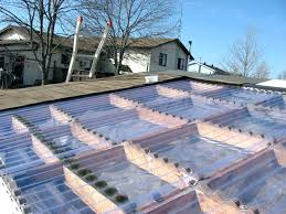 suntuf roof panels outstanding clear roofing panels clear roofing panels for patio roof fence futons clear suntuf roof panels