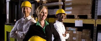 Employee Safty American Council Employee Safety