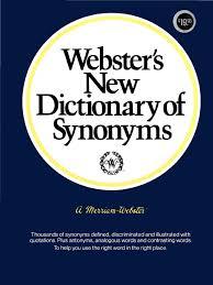 Uncategorized Balcony Synonyms synonym door prize threshold to madness  synonymssc1st sc1stscribd