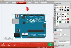 Electronic Design Software Electronic Circuit Design Simulation Software