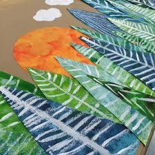 Best 25+ Cool art projects ideas on Pinterest | Art projects for teens,  Easy art projects and Easy art