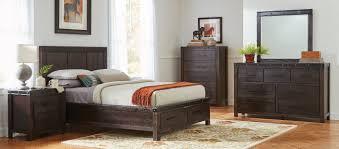 barkley piece queen bedroom set barn door grey coaster fine regarding