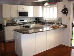 Kitchen Cabinet Refinishing Ct Kitchen Design Ct Home Remodel Design Northeast Dream Kitchens