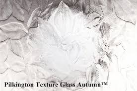 select pilkington obscured glass for