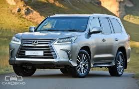2018 lexus 450d. interesting 2018 inside 2018 lexus 450d d