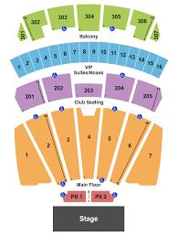 Comerica Seating Chart Phoenix Comerica Theatre Seating Chart Phoenix