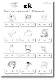 Jolly phonics work books pdf download of jolly learning uk. 70 Jolly Phonics Group 2 Activities Worksheets And Printouts Ideas Jolly Phonics Phonics Phonics Worksheets