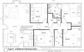half bath floor plans bathroom laundry room bo floor plans laundry room floor plan small half