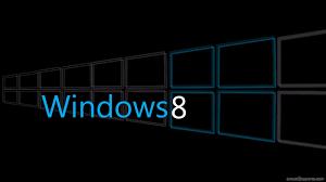 windows 8 1 wallpaper hd 1366x768