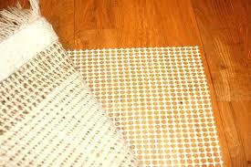 rug mat for hardwood floor best rug pads best rug pads for hardwood floors large size of pad floor damage area backing rugs design best rug pads rug mat