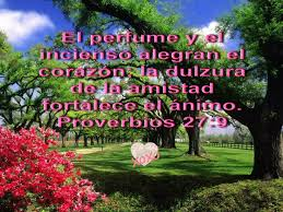 Happy birthday mujer cristiana ~ Happy birthday mujer cristiana ~ Best home page images birthday cards happy
