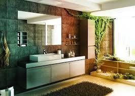 Japanese Bathroom Design Simple Japanese Bathroom Design Design Ideas Modern Photo On