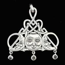 triple dess moon phases with