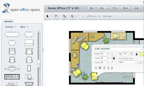 office planning tool. space planning tool office