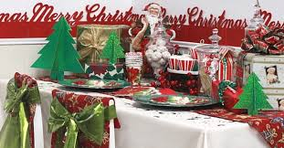office christmas party decorations. Photo Fresh Plastic Chairs Kmart Office Christmas Party Decorations H