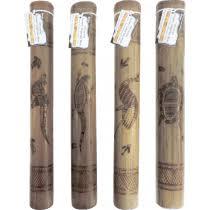 Didgeridoo Display Stands For Sale DIDGERIDOOS DISPLAY STAND TIMBER RANGE 22