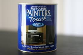 best paint for furnitureHow to Paint Wooden Furniture  The Frugal Girl
