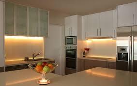kitchen bench lighting. impressive kitchen inspiration under cabinet lighting within attractive bench m