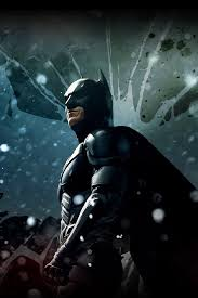 batman wallpaper hd fre