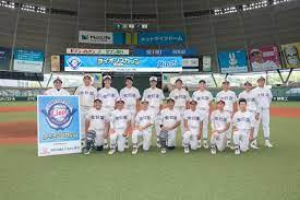 千葉 県 高校 野球 に ちゃんねる
