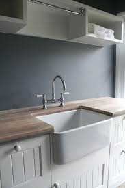 cast iron laundry sink large size of kitchen sinkcast with legs extra deep stainless steel stand