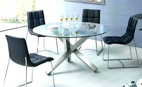 modern glass dining room sets round glass dining table set round modern dining table new design modern glass dining room sets