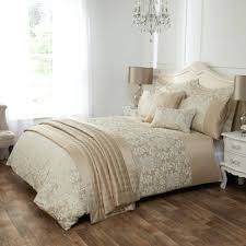 large size of damask duvet covers queen victoria gold damask jacquard luxury duvet cover grey and
