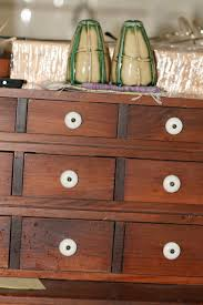 Dmc Thread Cabinet Studio 508 July 2010