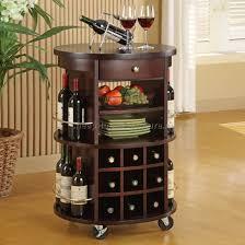 home bar furniture ideas. Corner Your Home Decorating Ideas Bar Furniture