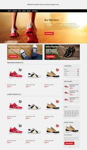 Small Picture 40 Latest Free Website PSD Templates Neo Design