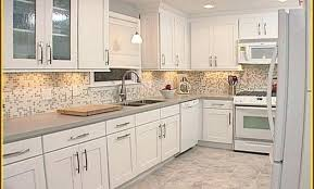 best laminate countertops for white cabinets best laminate for kitchens the fantastic favorite laminate countertops with