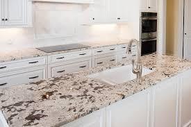 kitchens countertops alaskan white premium alaskan white premium