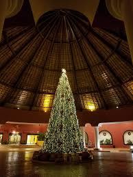 Birmingham Mi Christmas Tree Lighting Christmas Tree Lighting Ceremony At The Royal Haciendas