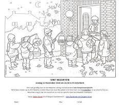 Kinderkoor St Victor Noordwijkerhout Posts Facebook