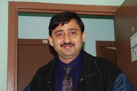 Gscit' 2016 - Professor Sanjay Misra Computer... | Facebook