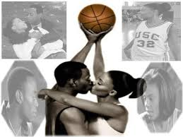 Love And Basketball Quotes Adorable Quotes About Love Love And Basketball Quotes